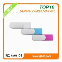 2015 new custom 2tb plastic coloful usb flash drive