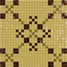 easy mosaic designs easy mosaic patterns easy mosaic crafts