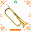 TR036 Cheap Bb Key Bugle Horn