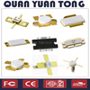 /product-gs/high-frequency-tube-srfe1166-159411-quality-guarantee-60273581719.html
