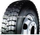 supply truck tyre 11R22.5