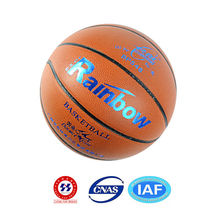 The best sales famous Cheap basketball