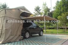Car Awning stronger firm