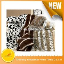 New Products Made in china Super soft glass wool blanket