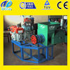 High production 20-2000T cooking oil making machine with CE/palm oil press machine