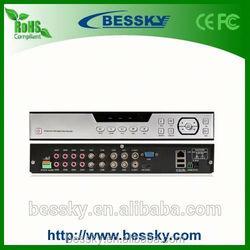 H.264 8CH DVR,hd portable dvr,firmware dvr h 264,mini bluetooth video camera dvr