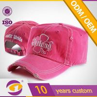 Better Cap Highest Level Wholesale Price Baseball Caps No Logo