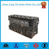 /product-gs/weichai-cylinder-block-for-wd615-diesel-engine-parts-60203200064.html