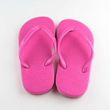 high quality & hot EVA slippers 2012