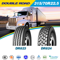 premium rubber made in thailand tyres brand name and factory