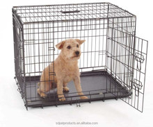 Wholesale dog cages