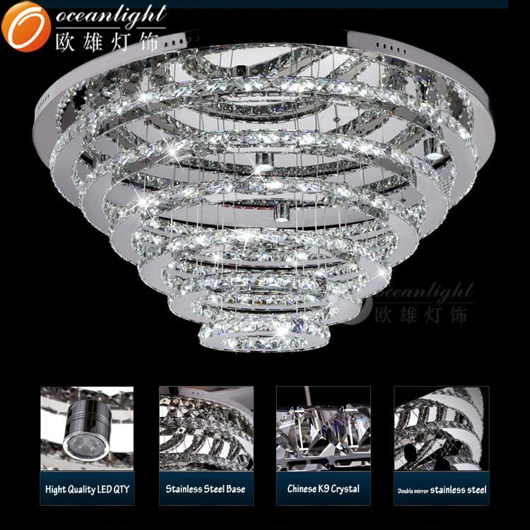 lustre grande taille aro lustre en cristal with lustre grande taille trendy lustre et. Black Bedroom Furniture Sets. Home Design Ideas
