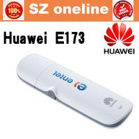 huawei e173 3g usb modem hsdpa