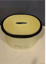 Preço inferior mais barato alibaba filtros de ar cortador de grama