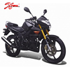 New Style Chinese Cheap 150CC Motorcycles 150cc Racing Motorcycle 150cc Sports Bike Chinese Cheap Bike For Sale Rapid150