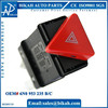 /product-gs/oem-6n0953235b-6n0953235c-for-vw-polo-lupo-t4-hazard-warning-light-switch-60223804059.html