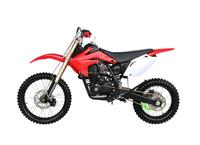 250cc dirt bike pit bike motorcross