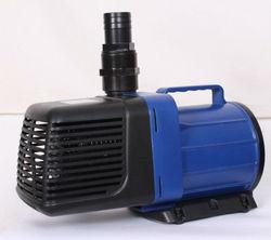 water pump home depot HL-8000