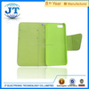 fashional newly arrived fresh color cellphone case for iphone 5