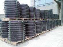 D400 EN124 Composite Water Meter Box Cover & Fiberglass manhole cover