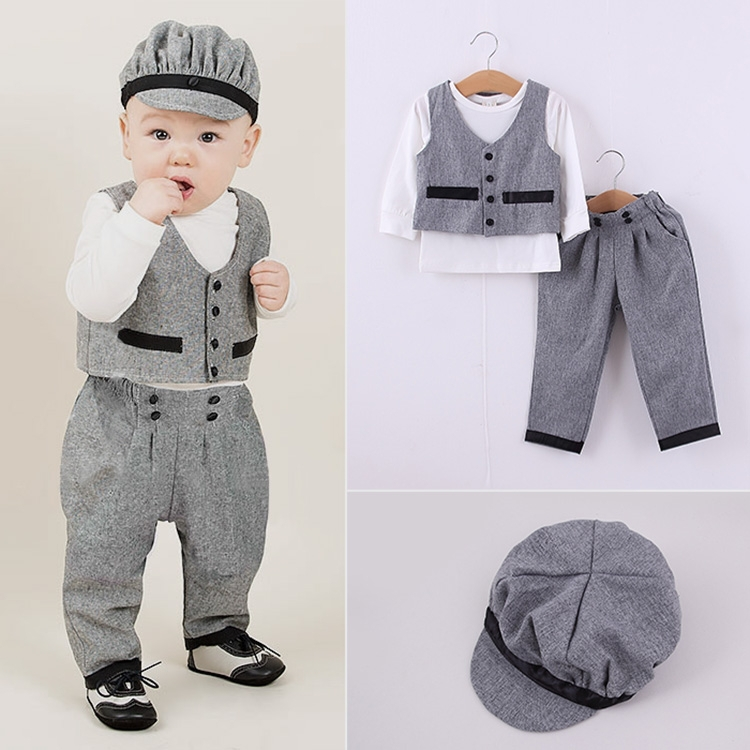 Boys' Clothing - forex-trade1.ga