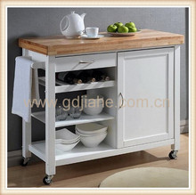 kitchen cabinet accessories modular kitchen cabinet color combinations