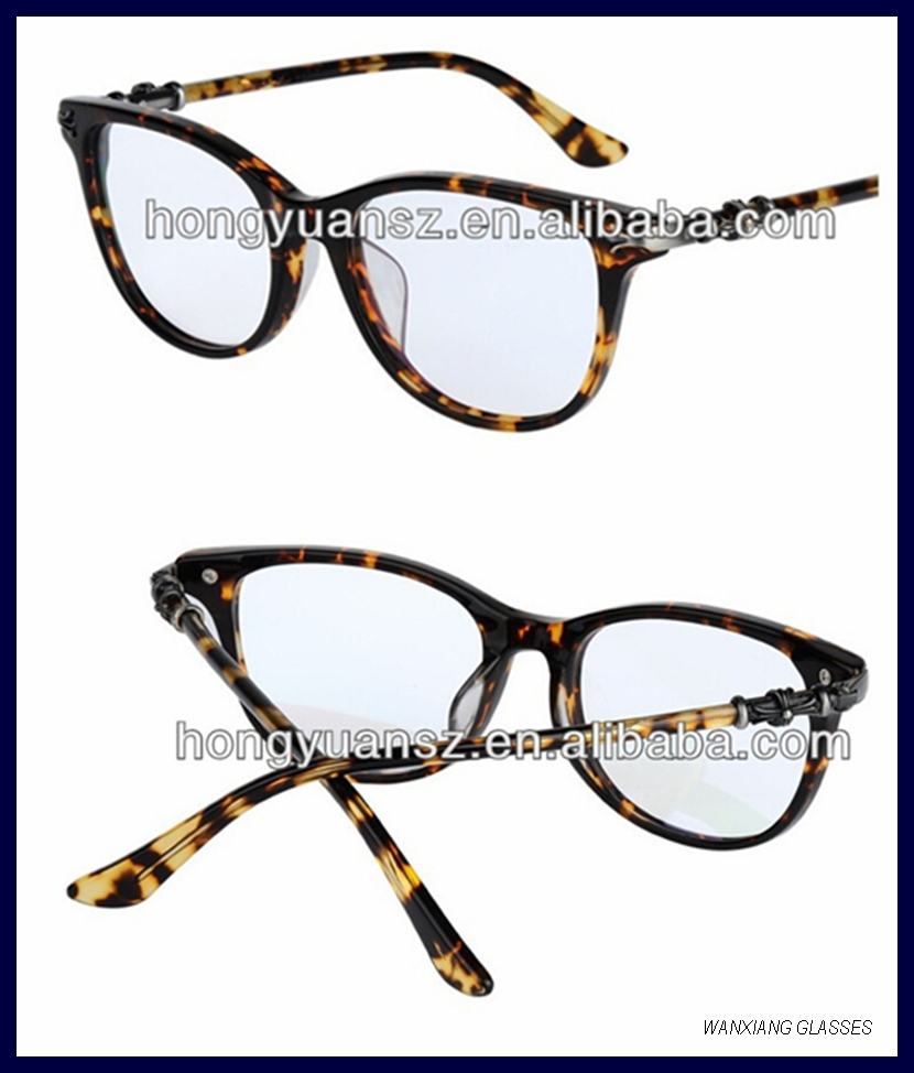Japanese Eyeglass Frame Designers : High Quality Designer Optical Japanese Eyeglasses Frames ...