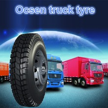 Long using time heavy duty commercial prices of truck tires