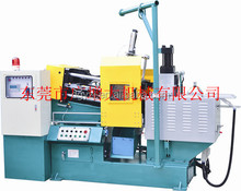 hot chamber zinc alloy die casting machine