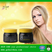 high energy hair mask best hair mask for home use