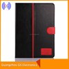Innovative new products tablet bumper case alibaba .de