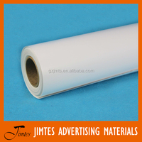 190gsm waterproof high glossy photo paper