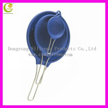 Silicon Bakeware Manufacture/bakery utensil/mini cooking utensil