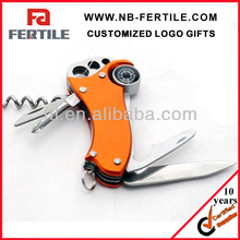 Promotional Folding Knife For Business Gift