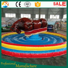 Rodeo Bull Price in sale Mechanical bull for sale,cheap mechanical bull price