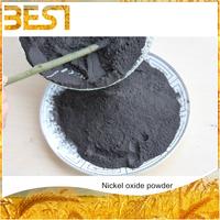 Best19Y products china nickel 200 Oxide Nio Powder