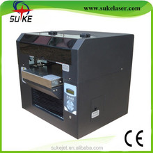 ball pen, glass, lighter, phone case printing machine