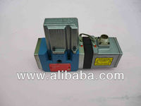 MOOG servo valve D661-4580D