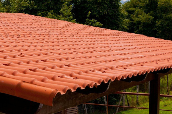 Lightweight roofing materials buy lightweight roof tile for Roofing product