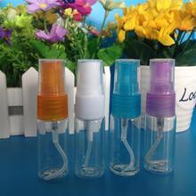 face spray bottle pocket sized perfume 10ml spray bottle crystal bottle