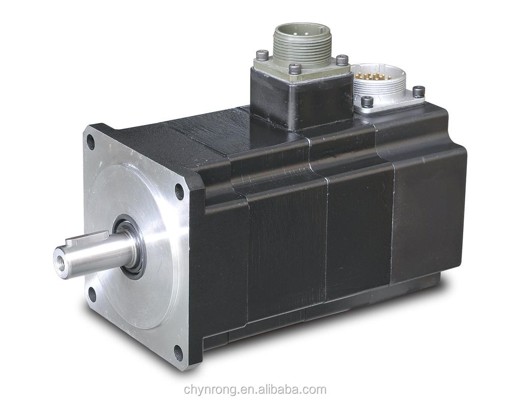 Permanent Magnetic Synchronous Servo Motor Buy Servo