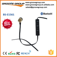 Mini Bluetooth wireless headset audifonos bluetooth