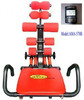 AB Zone type AB trainer as seen as on TV shopping total core Body slimming AMA-570B