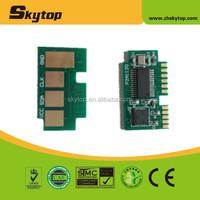 reset toner chip for samsung mlt-d101s chip