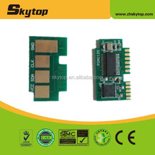 reset toner chip for samsung mlt-d101s chip