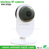 Name card Shape CCTV Camera infrared cameras low cost
