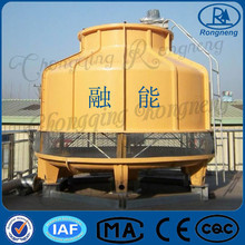 RNNY Round PC Water Cooling Tower, Counter Current, CNG Related Product