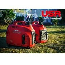 1kw inverter petrol generator