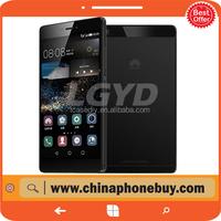 Original Huawei P8 5.2 inch FHD Screen Android 5.0 Mobile Phone RAM 3G ROM 64G Huawei P8