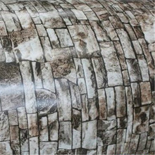 wood/marble/brick/camouflage pattern printed ppgi steel coils
